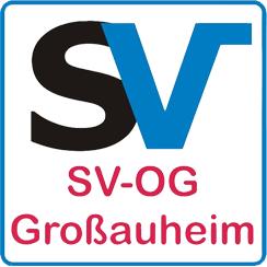 SV-OG